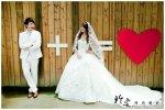 Nietypowa sesja poślubna