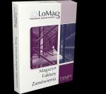Program do tworzenia zamówień i ofert - LoMag